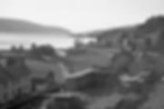 RESIZE_Utsikt_fra_Høgheim_1951135_N.png