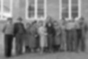 042 Fabrikkfolk 1957.png
