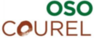 LogoOsoCourel-1-300x124.jpg