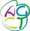 Logo AGCT.jpg