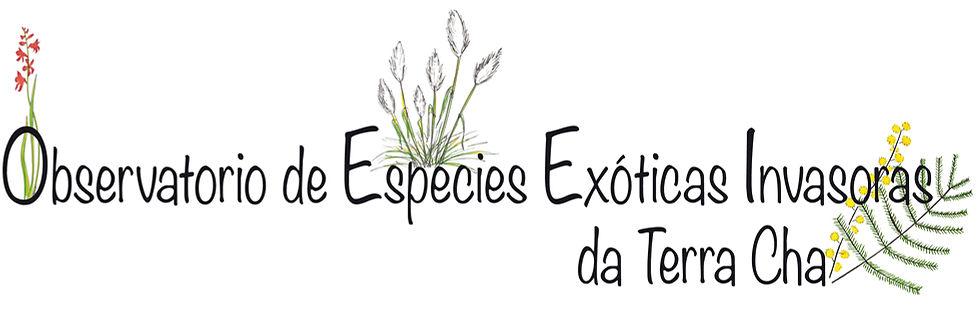 Logo_OEEI.jpg