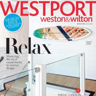 Westport/Weston/Wilton