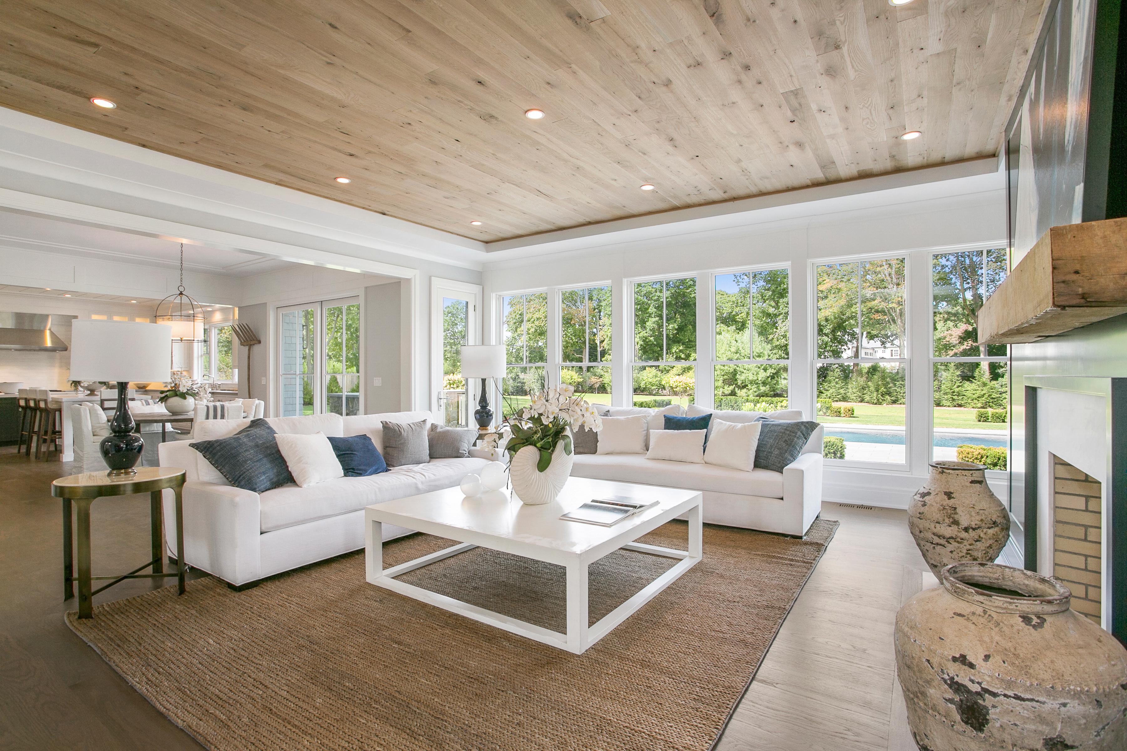 Home Hogue Interior Design Llc