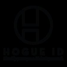 HogueID Final with tagline black-01.png