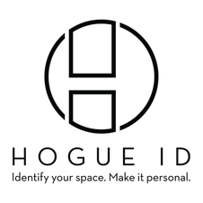 HogueID Final with tagline black-01.png