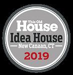 2019-Idea-House-Logo.png