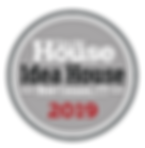 2019-Idea-House-Logo.png