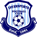 intersports full badge1.png