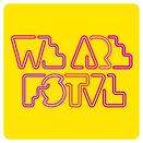 WAF_2018_CMYK_Square.jpg