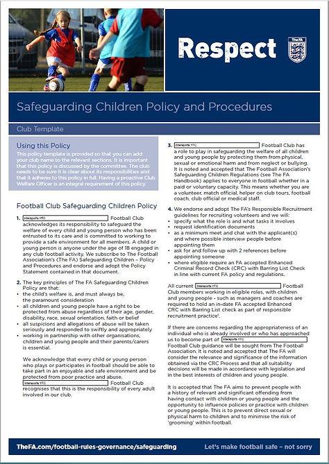 Safeguarding page 1.JPG