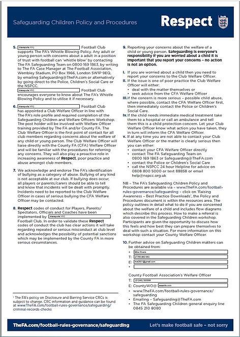 Safeguarding page 2.JPG