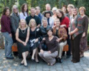 Coaches Apprenticeship Group 2012.jpg