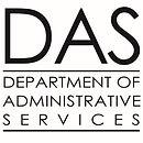 DAS_logo.jpg