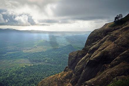 Saddle Mountain View.JPG