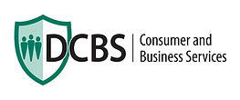 DCBS Logo.jpg
