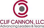 Clif Cannon Logo.jpg