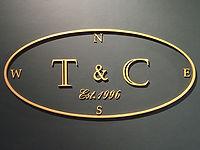 Galerie_Logo T&C.jpg