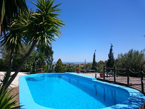 puranatura piscine