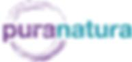 Pura Natura logo