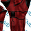 Thumbnail: Daredevil