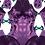 Thumbnail: Agony Symbiote