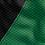 Thumbnail: Green Lantern