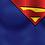 Thumbnail: Superwoman Custom