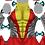 Thumbnail: Colossus
