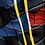 Thumbnail: Battle Damaged Anti-Ock armour V2
