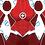 Thumbnail: Wally West Flash Female