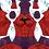 Thumbnail: Batman of Zur-En-Arrh Female