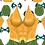 Thumbnail: Aquaman (Female)