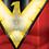 Thumbnail: Dark Phoenix (Male)