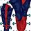 Thumbnail: Custom Spider-Man Concept