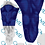 Thumbnail: Blue Lost Galaxy Ranger