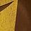 Thumbnail: Sabretooth