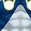 Thumbnail: Captain Universe