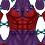 Thumbnail: Magneto