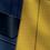 Thumbnail: MCU Wolverine