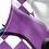 Thumbnail: Purple Haze