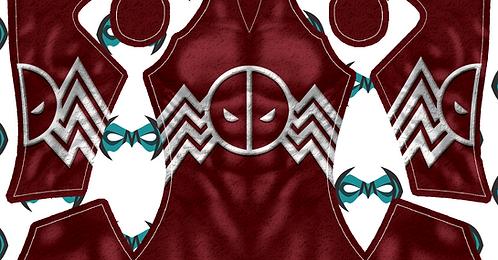 Venompool 2