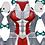 Thumbnail: Titans Beast Boy Concept