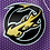 Thumbnail: Purple Hammerhead Wild Force Ranger