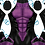 Thumbnail: DCEU Beast Boy Redesign