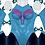 Thumbnail: Starfire Battlesuit