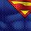 Thumbnail: Superman Custom