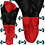 Thumbnail: Red Lantern