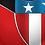Thumbnail: America Chavez