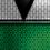 Thumbnail: Green lost Galaxy Ranger