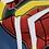 Thumbnail: PS4 Anti-Ock armour (Battle damaged)